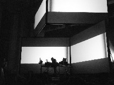 Squarepusher @ The Troxy, Tower Hamlets on 24-10-2015