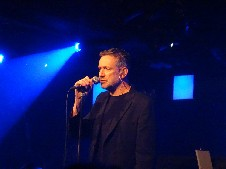 Blancmange @ The Waterfront, Norwich on 26-11-2017